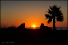 Sun Rise...29/52 (kirby126) Tags: majorca sunrise spain balletic islands dawn sun sea canon60d 50m