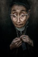 Cuzco#2 (Gianstefano Fontana Photography) Tags: streetphotography street streetportrait portrait people per