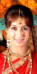 South Actress SANJJANAA Photos Set-6-Mahanadi Clips (60)