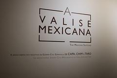 The Mexican Suitecase - Robert Capa (marcelo_valente) Tags: myfujifilm exhibition saopaulo mexicansuitcase xf27mm fujifilmxe2 xe2 fujifilm fujixe2 photographyexhibition fujilove fuji xphotographer sampa robertcapa mexicanvalise fujixclub