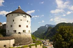 fortress Kufstein (Jules Marco) Tags: kufstein tirol tyrol sterreich austria festung fortress fort canon eos600d sigma1020mmf35exdchsm weitwinkel wideanglelens turm tower