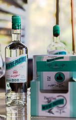 8958 (#TheCrazyFrench) Tags: quintessence rhum barmag saint raphal spiritueux madeinfrance alcool blend gin vodka savoirfaire artisan craftspirit armagnac cognac
