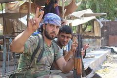 Kurdish YPG Fighters (Kurdishstruggle) Tags: ypg ypgkurdistan ypgrojava ypgforces ypgkmpfer ypgkobani ypgfighters servanenypg yekineynparastinagel qsd sdf defenceforces resistancefighters heroes freekurdistan berxwedan freedomfighters kmpfer revolutionary revolution revolutionarymen combat kurdsisis comrades freiheitskmpfer struggle manbij minbic raqqa rojava rojavayekurdistan westernkurdistan pyd syriakurds syrianwar kurdssyria suriye liberty krtsuriye warfare kurd kurdish kurden kurdistan kurds krt kurdishforces syria kurdishregion syrien kurdishmilitary military militaryforces militarymen kurdisharmy isil isis kurdishfighters fighters kurdishfreedomfighters