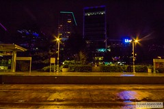 MediaCityUK2016.08.20-29 (Robert Mann MA Photography) Tags: salford quays mediacityuk manchester greatermanchester manchestercitycentre city citycentre architecture cities summer 2016 saturday 20thaugust2016 manchestermetrolink metrolink tram trams night nightscape nightscapes