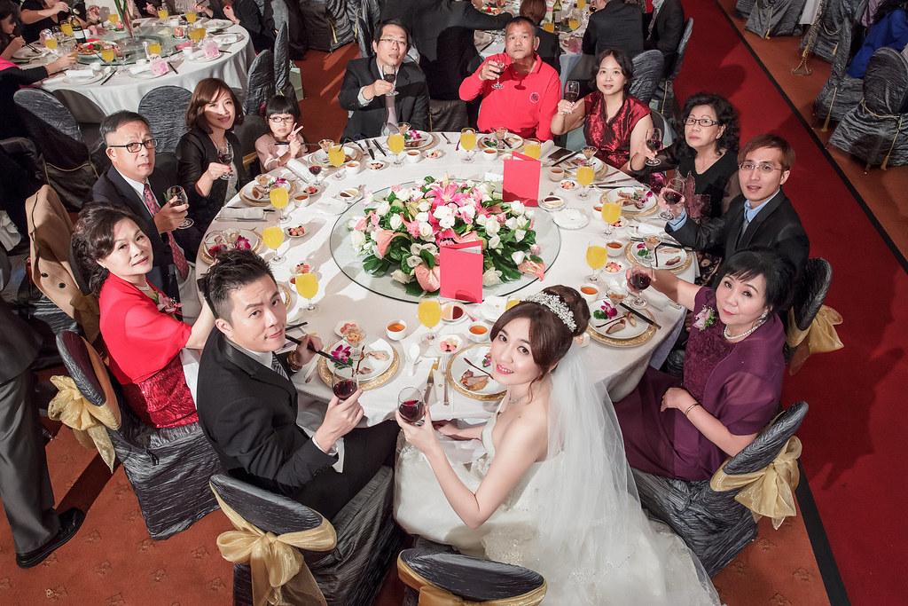 093台北遠企婚禮拍攝