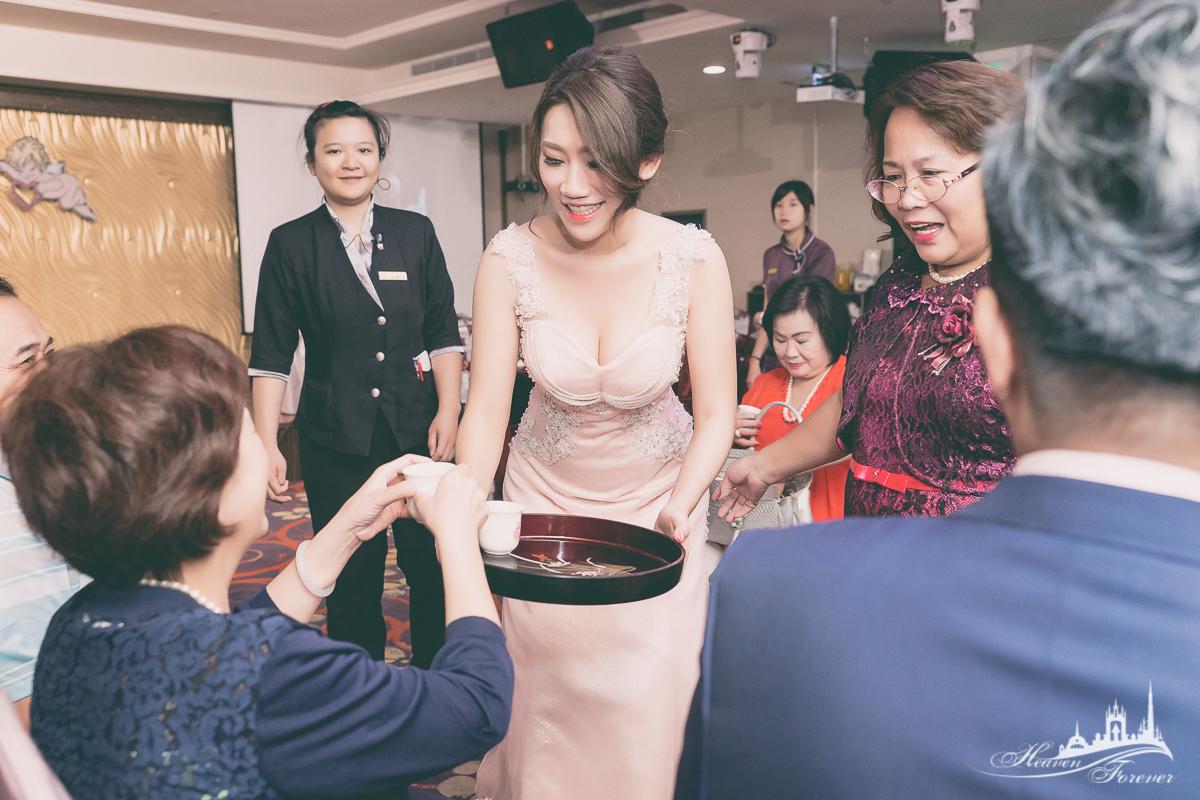 婚攝_婚禮紀錄@淡水富基_育偉 & 倩茹_0016.jpg