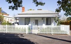 115 Gipps St, Dubbo NSW