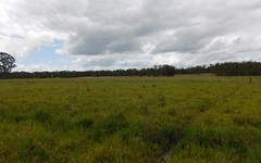 1760 Coraki-Ellangowan Road, Ellangowan NSW