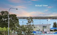 7/678 Rocky Point Road, Sans Souci NSW