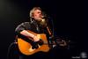 Glen Hansard - Lucy Foster-5920