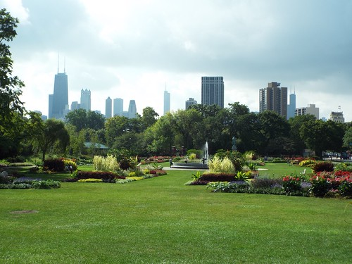 Thumbnail from Lincoln Park