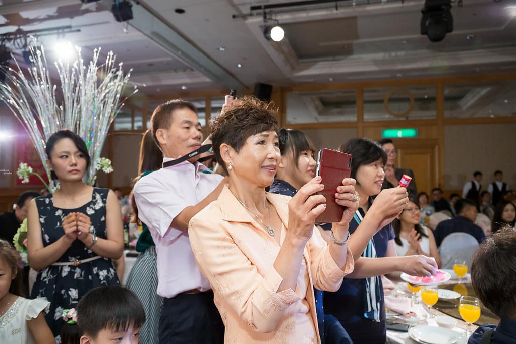 103[婚攝]  定結同天婚禮紀錄 新竹煙波飯店