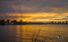 Sunset (Vistan Photography) Tags: cntower hdr island lake ontario outdoors toronto exif:model=canoneos6d exif:aperture=11 geocountry geo:lon=79375103333333 camera:make=canon geocity exif:lens=ef1635mmf4lisusm exif:focallength=34mm geostate exif:isospeed=200 geolocation geo:lat=43623696666667 camera:model=canoneos6d exif:make=canon