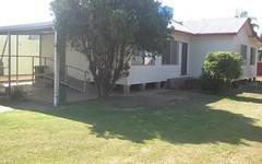 36 Broad Street, Coonamble NSW