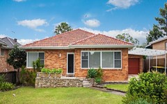 12 Wistaria Street, Dolans Bay NSW