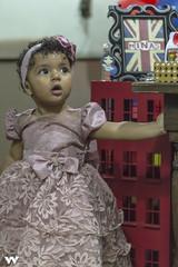 _MG_0616 (w.h_fotografia) Tags: aniversário livia mulher maravilha primeiro 1 ano criança birthday presentes doces bolo piscina piscinadebolinha bolinha