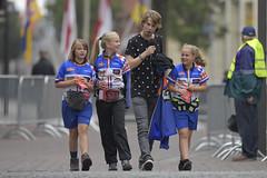 fe1609180841 (Alpe d'HuZes) Tags: action children kids kinderen kwf kerkrade limburg nederland nld