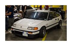 Auto_Jap_21 (Vanson44) Tags: voiture japonaise honda toyota vielle mitsubishi tunning nantes