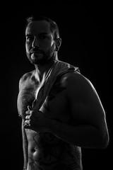 20160920_Martin-67 (www.arternative-design.com) Tags: bodybuilding d810 ink mann muskeln nikkorsigma35 nikon nikond810 portrait tattoo tattoomodel tätowierung fitness inked male malemodel muscles people tattooed tätowiert