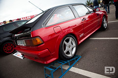 """VW Scirocco Mk2 • <a style=""""font-size:0.8em;"""" href=""""http://www.flickr.com/photos/54523206@N03/6959832806/"""" target=""""_blank"""">View on Flickr</a>"""