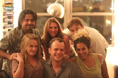 Fiji reunion! Yasir, Jen, Cyn, Brian, Dave, me (olive witch) Tags: nyc party people usa ny night pov group indoors geo 2012 abeerhoque mar12 eventgen