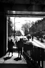 5775 (benbobjr) Tags: uk england blackandwhite white black station train birmingham br unitedkingdom railway line railwaystation trainstation westmidlands britishrail greenlanes birminghamuk midlands erdington lms chesterroad crd lnwr wyldegreen crosscity pypehayes londonmidlandandscottishrailway londonmidland networkwestmidlands redditchbirmingham londonandnorthwesternrailway chesterroadstation chesterroadrailwaystation newstreetlichfield
