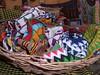 منتجات يدوية نوبية (AKEEDNUBI) Tags: بلاد الدهب