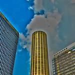 Skyscraper thumbnail