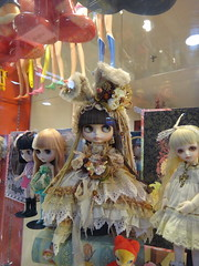 Custom by Dollzinc's owner