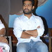 NTR-At-Dammu-Movie-Grand-Successmeet-Justtollywood.com_31