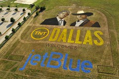 Dallas jetBlue
