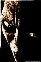Poro da minha alma (Junior AmoJr) Tags: street color art sol arquitetura brasil photoshop canon sopaulo chuva pb paisagem junior cor namorados snapfish gettyimages lightroom t3i desfoque atibaia photostreet itsnoon gettyimagesandtheflickrcollection gettyimagesbrazil amojr junioramojr crowdart oliveirajunior 6naoveem riafestival