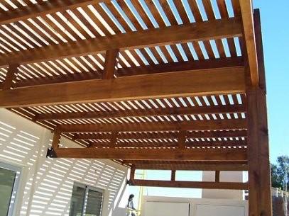 pergolado-madera-04