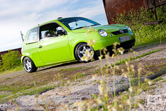 "VW Lupo • <a style=""font-size:0.8em;"" href=""http://www.flickr.com/photos/54523206@N03/7176321852/"" target=""_blank"">View on Flickr</a>"