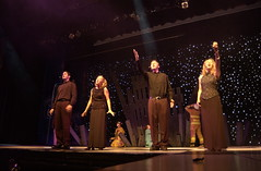 Let the River Run-09 (Harding Theatre) Tags: 2002 route66 benson ensemble harding hosts hostesses searcy springsing hardinguniversity searcyar bensonauditorium lettheriverrun hardingtheatre journeysacrossamerica