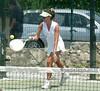 "Blanca Ruiz padel 3 femenina torneo 101 tv el consul junio • <a style=""font-size:0.8em;"" href=""http://www.flickr.com/photos/68728055@N04/7183590449/"" target=""_blank"">View on Flickr</a>"