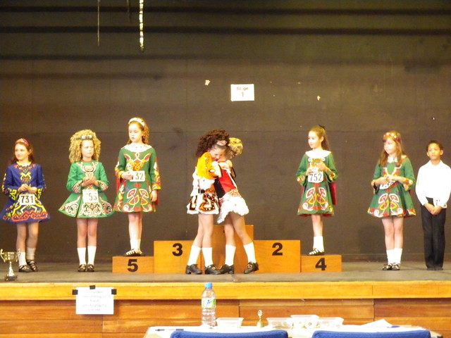 Class Feis - May 2012 (6)