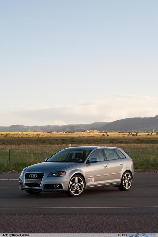 The Worlds Newest Photos Of Audi And Boulder Flickr Hive Mind - Boulder audi