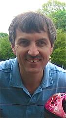 """Srdjan Nedeljkovic, Policy Adviser • <a style=""""font-size:0.8em;"""" href=""""http://www.flickr.com/photos/78731818@N06/7249830734/"""" target=""""_blank"""">View on Flickr</a>"""