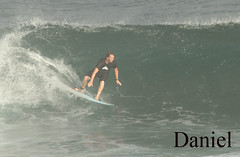 rc00012 (bali surfing camp) Tags: bali surfing uluwatu surfreport surfguiding 23052012