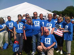 MCAR Board Members (Realtor Action Center) Tags: nj supporting members mcar rpac realtorrally