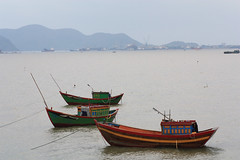 Th Ni Lagoon (pinnee.) Tags: landscape vietnam gettyimages centralvietnam quynhon mintrung quynhn southcentralcoast quynhonbinhdinh centralvietnamsouthcentralcoast