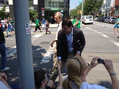 IMG_0901 (Andrew Gounardes) Tags: southbrooklyn statesenator district22 martygolden southernbrooklyn sd22 brooklynpolitics andrewgounardes