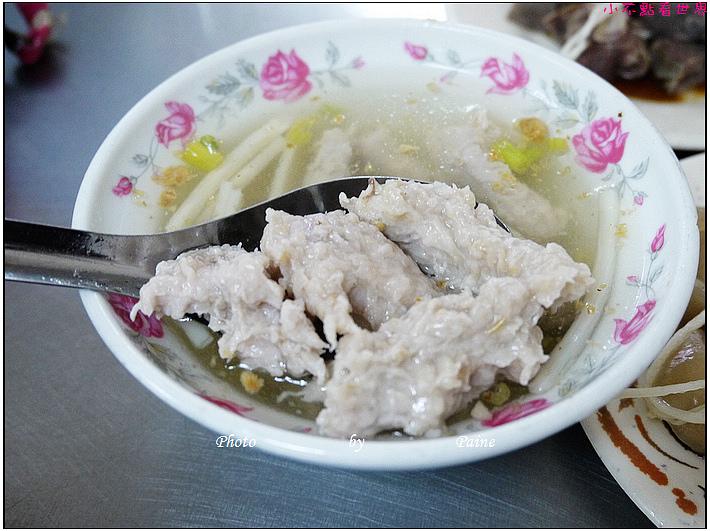 大龍峒肉羹米粉湯 (11).JPG