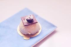# 4 (وجدان عبدالعزيز | WIJDAN Abdulaziz) Tags: light food cake canon photography natural sweets كيك طبيعيه تصوير abdulaziz عبدالعزيز || كانون حلويات wijdan دي اضاءة حلى وجدان ٥ اطعمه d5||
