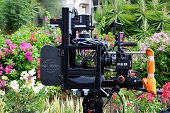 BS PRO RIG India 65 (3D FILM FACTORY - 3D Rigs & Production) Tags: stereography rigs 3dcamera beamsplitter stereoscopic3d 3dmovies 3dcameras 3dproduction 3dshooting 3drigs filmin3d 3dfilmfactory 3drig 3dcamerarig mirrorrig making3d filminga3dmovie