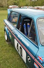 caldicot-classic-car-show-may-2012-107