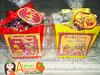 Cachepo com guloseimas - Ursinho Pooh (Atelier Aquarela - Convites e Lembranças Personal) Tags: pooh cachepo