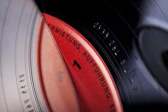 Digital Reproduction I (Ianmoran1970) Tags: music reflection digital canon album cd plastic lp record reproduction ianmoran ianmoran1970