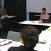 Statkraft - IHA Sustainability Partner training
